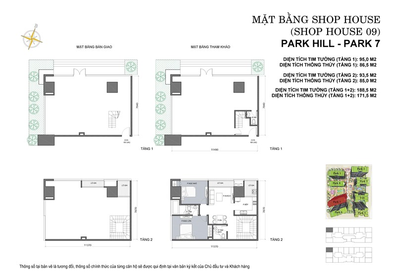 11-Mat-bang-can-ho-shop-house-can-09