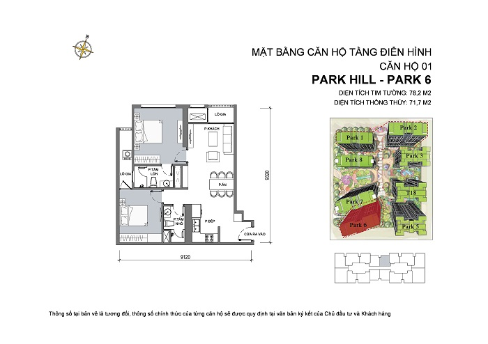 1428509801_matbangcan01park6parkhill