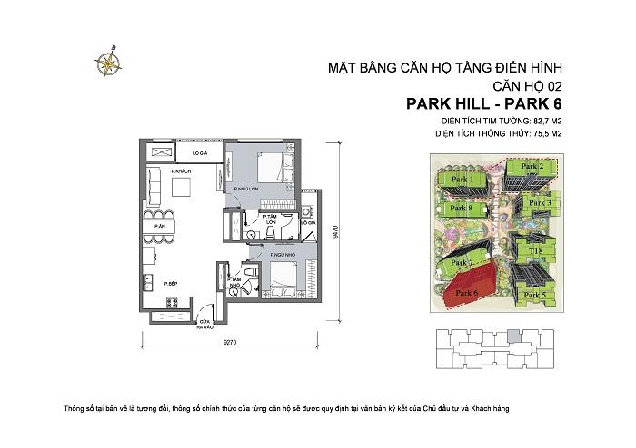 1428509961_matbangcan02park6parkhill