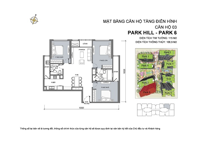 1428509977_matbangcan03park6parkhill
