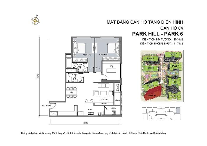 1428510053_matbangcan04park6parkhill