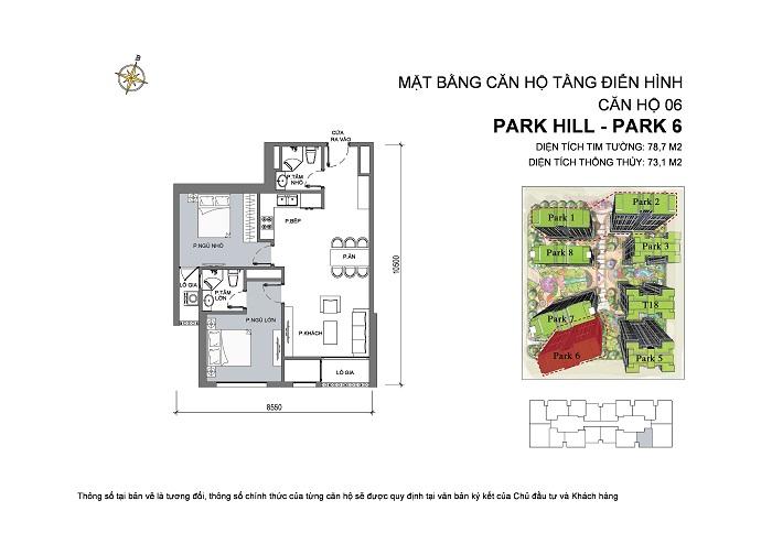 1428510287_matbangcan06park6parkhill