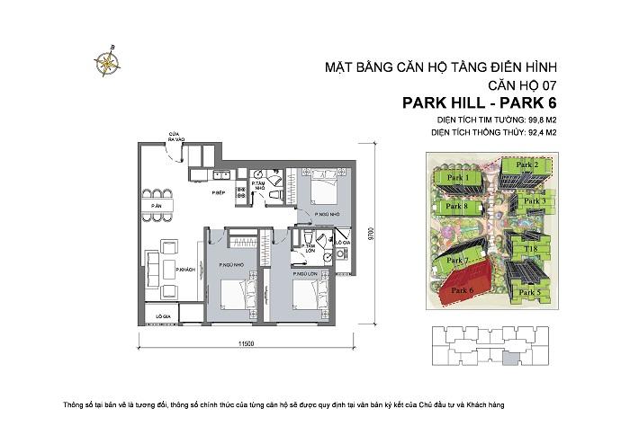 1428510421_matbangcan07park6parkhill