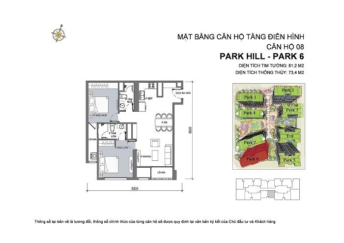 1428510490_matbangcan08park6parkhill