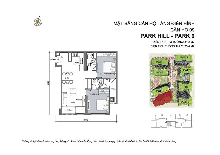1428510569_matbangcan09park6parkhill