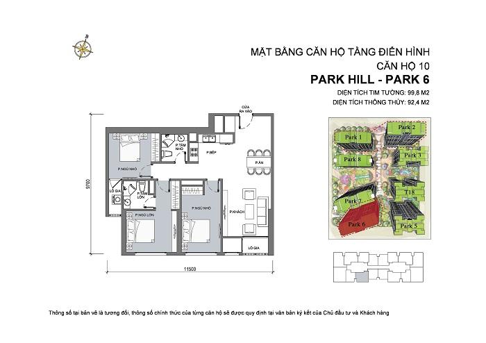 1428510646_matbangcan10park6parkhill