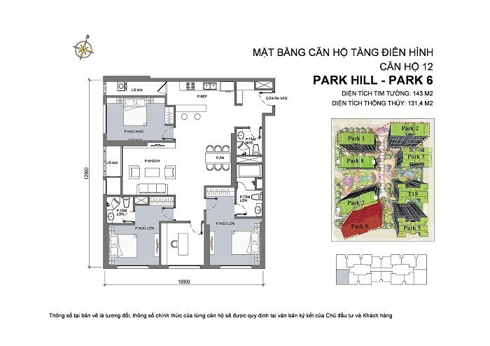 1428510791_matbangcan12park6parkhill