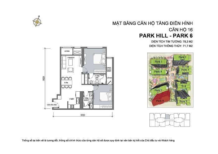 1428511035_matbangcan16park6parkhill