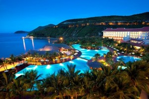 Vinpearl Resort & Villas: Cơ hội đầu tư bất động sản hấp dẫn năm 2015