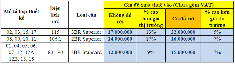 2015-10-02_005021