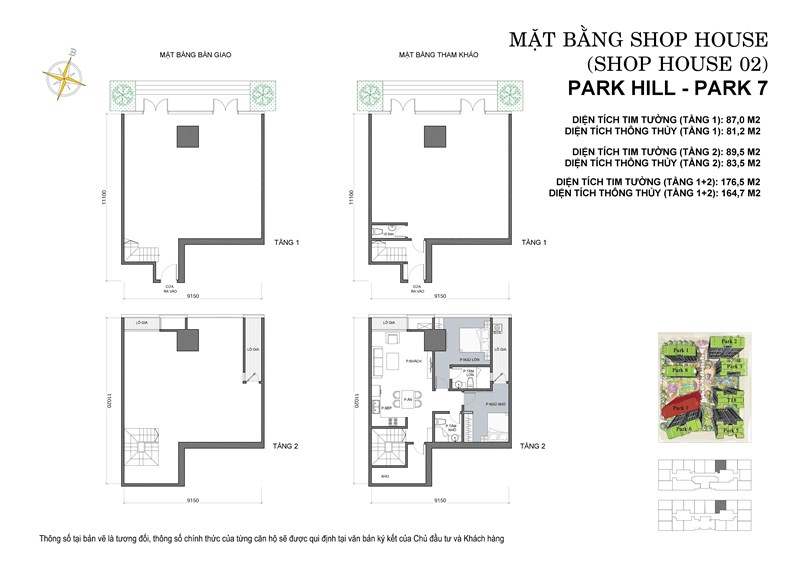 4-Mat-bang-can-ho-shop-house-can-02
