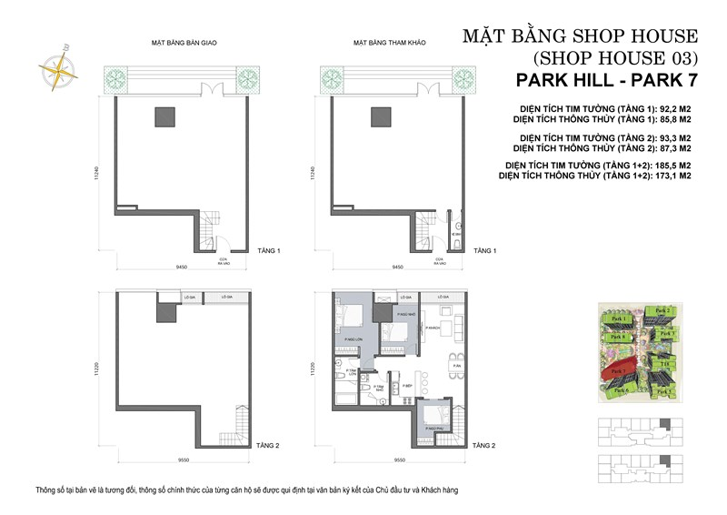 5-Mat-bang-can-ho-shop-house-can-03
