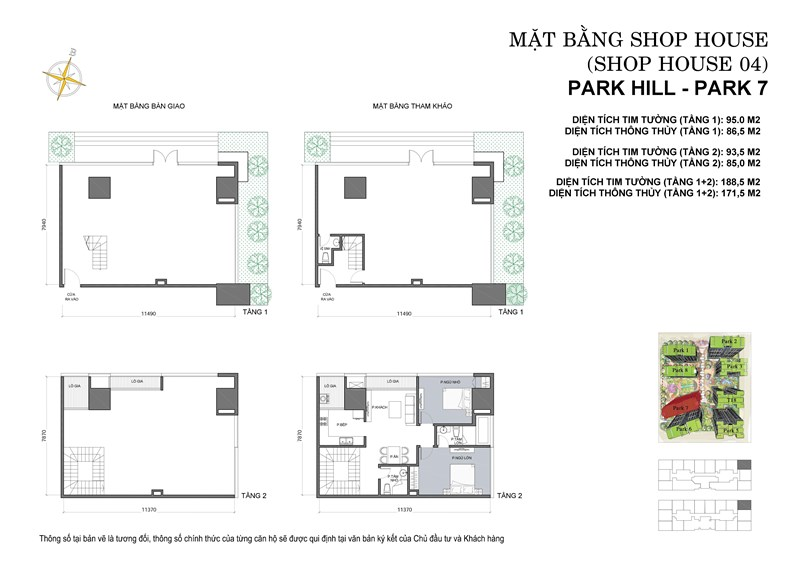 6-Mat-bang-can-ho-shop-house-can-04