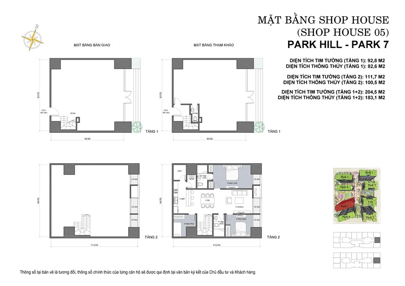 7-Mat-bang-can-ho-shop-house-can-05