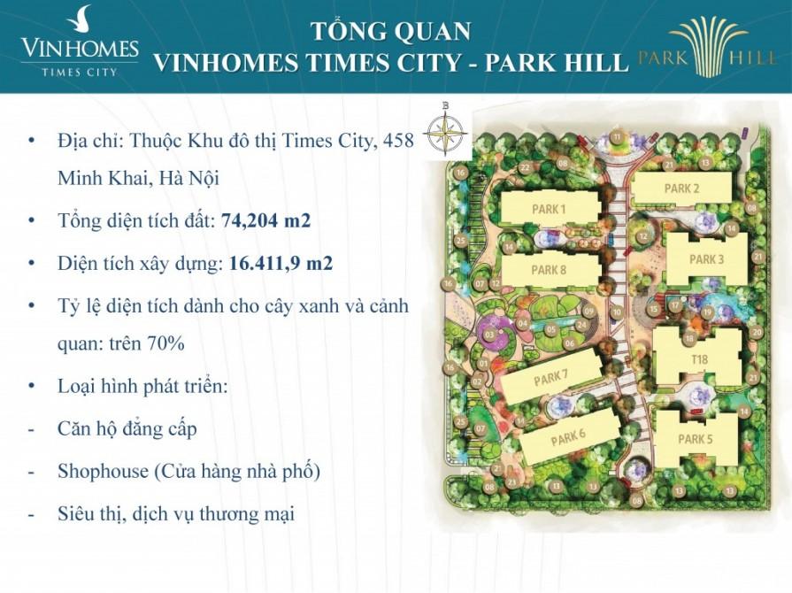 8-Park-Hill-1024x767