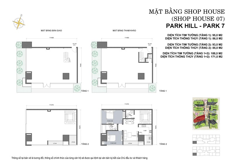9-Mat-bang-can-ho-shop-house-can-07