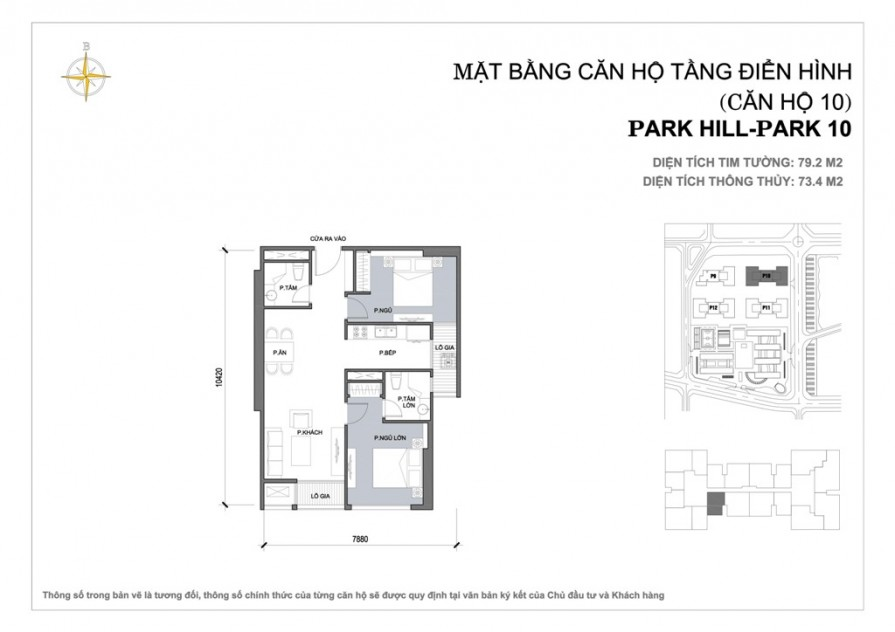 Park 10 mat bang can ho so  (10)