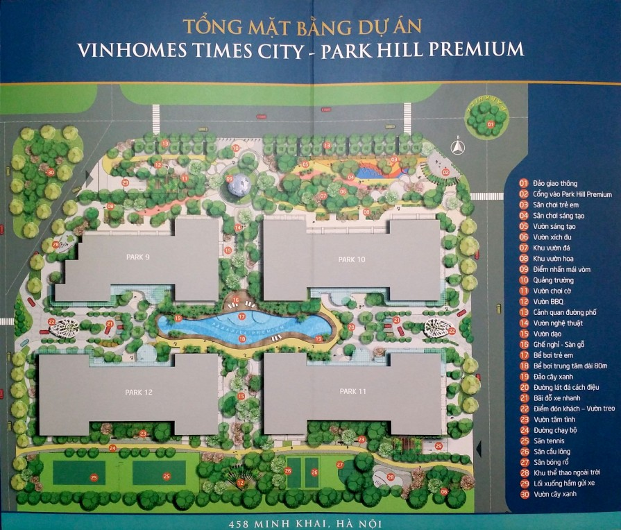 Park-Hill-premium-Smart-Home
