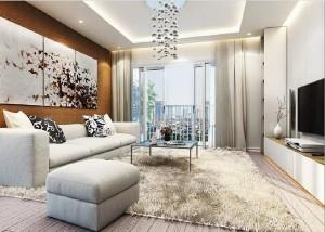 Xu hướng mua căn hộ để cho thuê của dân nhà giàu