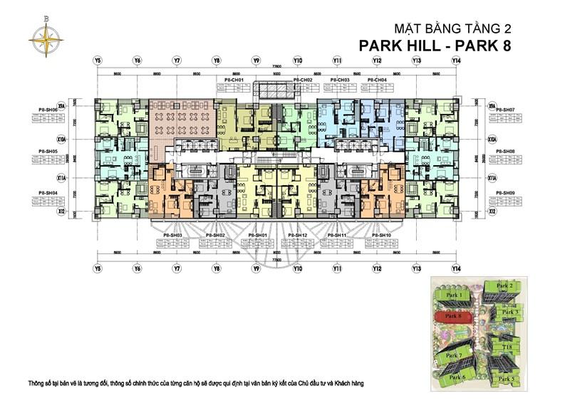 SK_150625_Park-8_Shop-House-page-002