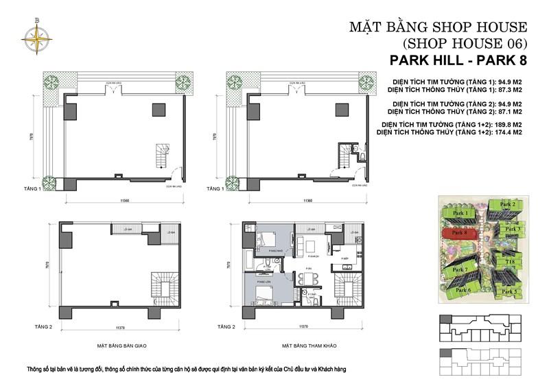 SK_150625_Park-8_Shop-House-page-008