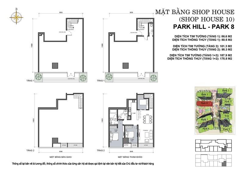 SK_150625_Park-8_Shop-House-page-012