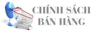Chính sách bán hàng Vinpearl áp dụng 01/08/2015