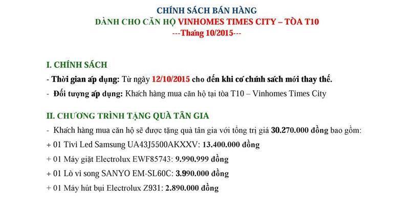 chinh sach t10 thang10 (1)