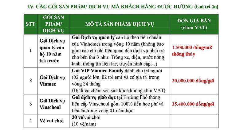 chinh sach t10 thang10 (3)
