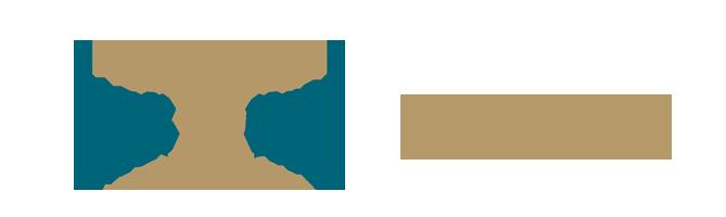 logo park hill premium