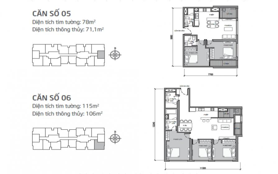mặt-bằng-căn-hộ-05-và-06-park-1