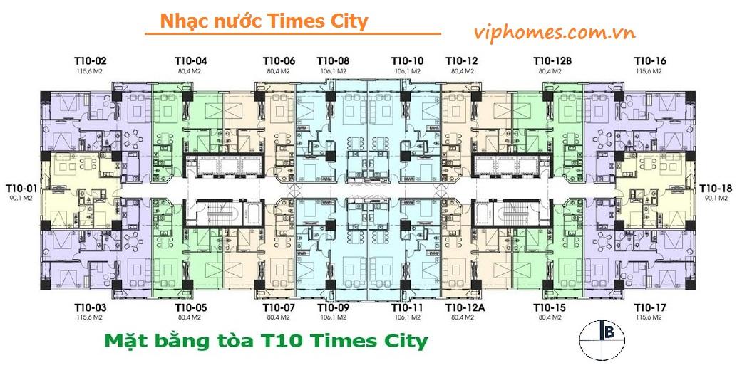 mat-bang-chung-t10-times-city