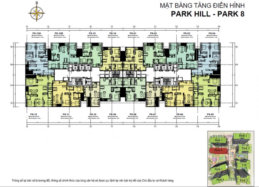 mat-bang-dien-hinh-park-8-times-city