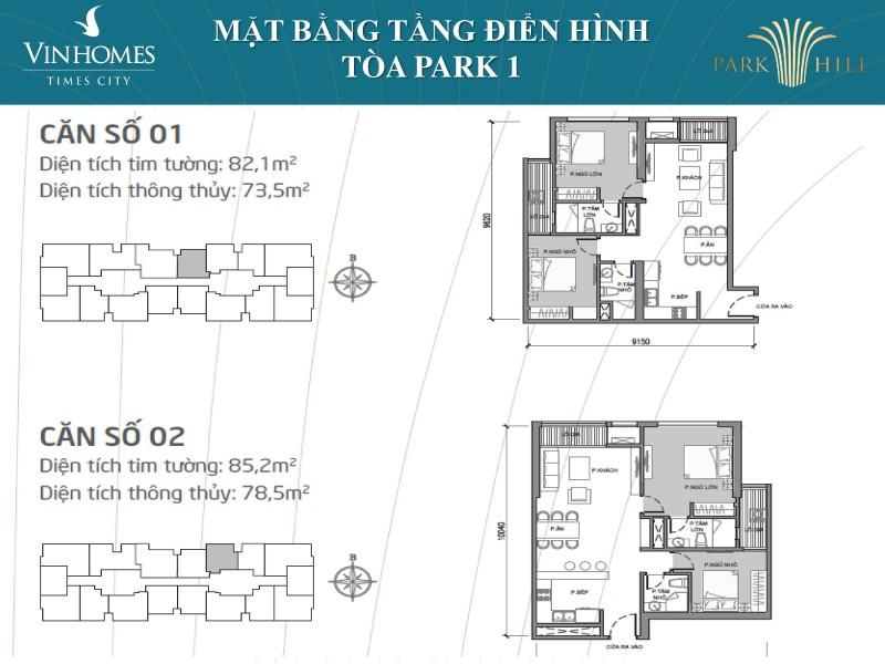 mat-bang-park-1-times-city-019-800x600