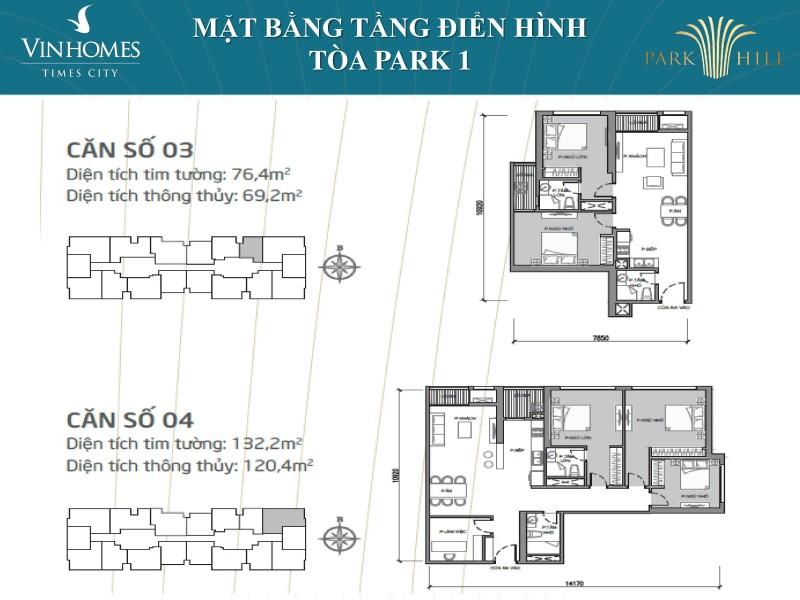mat-bang-park-1-times-city-020-800x600