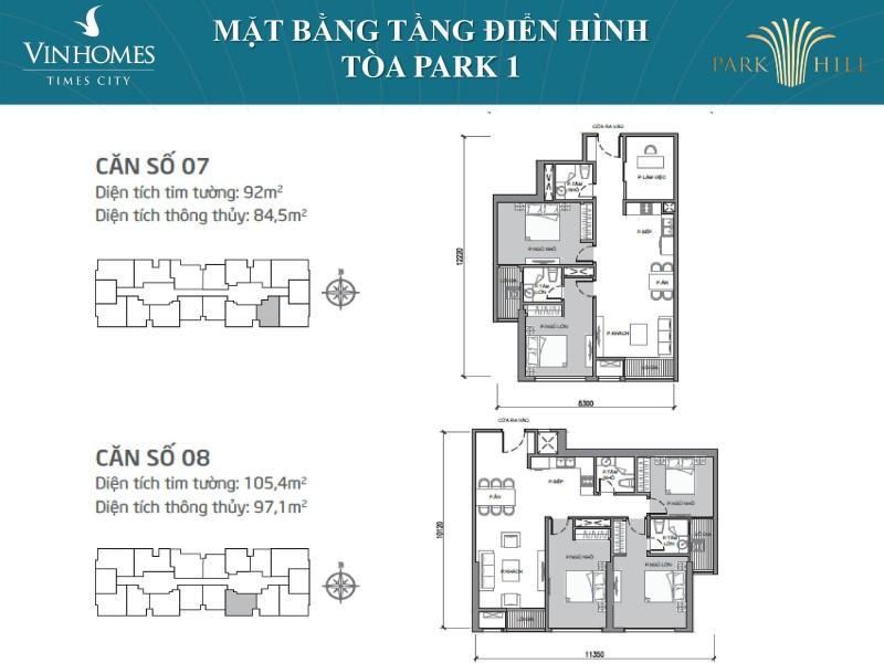 mat-bang-park-1-times-city-022-800x600