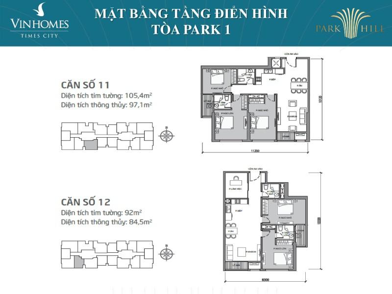 mat-bang-park-1-times-city-024-800x600