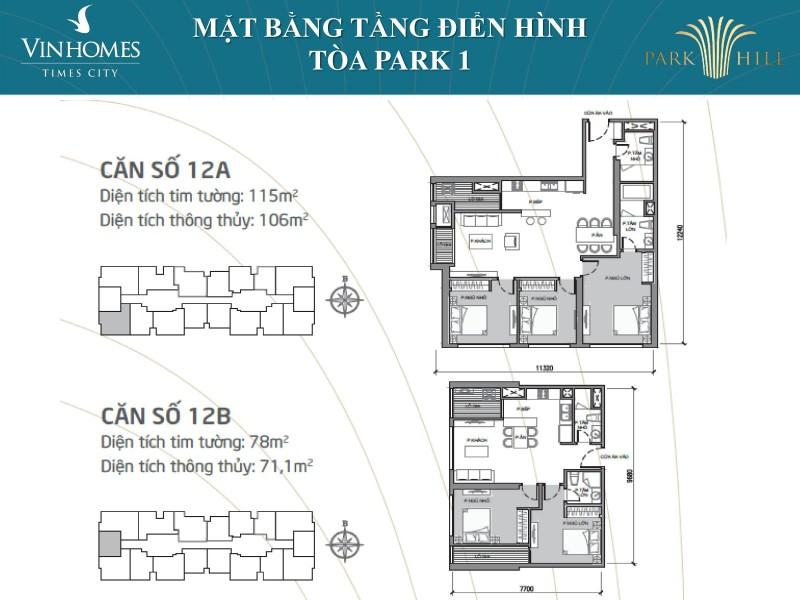 mat-bang-park-1-times-city-025-800x600