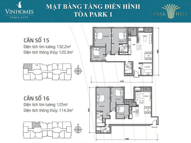 mat-bang-park-1-times-city-026-800x600