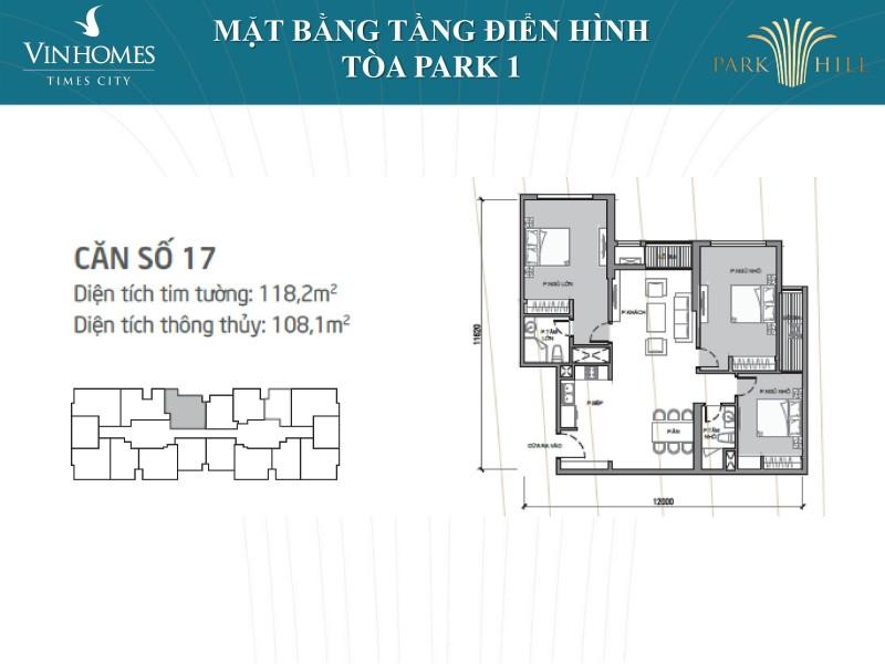 mat-bang-park-1-times-city-027-800x600