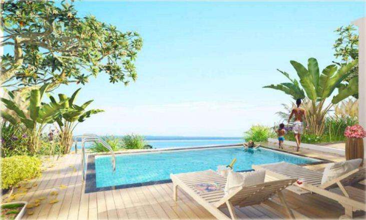 mau-be-boiVinpearl Premium Nha Trang