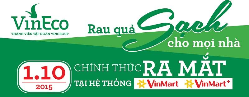 rau-sach-vineco