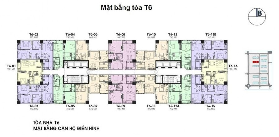 mat-bang-can-ho-times-city-t6