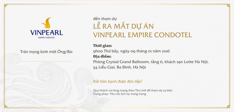 Vinpeal Empire condotel-Invi-28-12