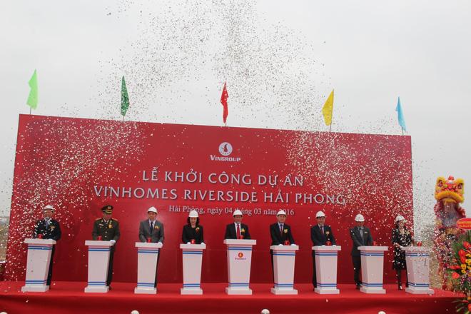 le-khoi-cong-vinhomes-riverside-hai-phong-1457066688949