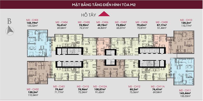 mat-bang-toa-m2-vinhomes-metropolis
