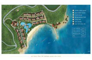 Lý do nên sở hữu biệt thự biển Vinpearl Luxury 6 sao của Vinpearl