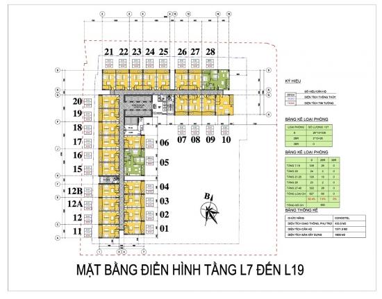 576753f0b737e-mat-bang-vinpearl-condotel-tran-phu-nha-trang_600x0