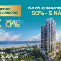 Vinpearl-Empire-condotel
