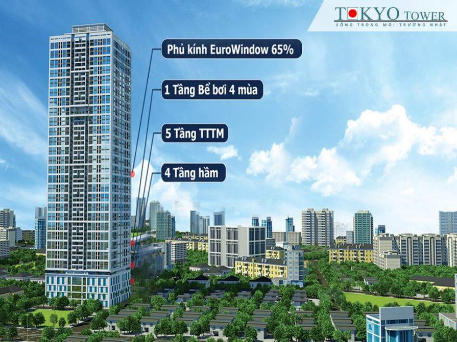 tien-ich-chung-cu-tokyo-tower